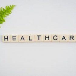 Discerning the impact of wearables on the healthcare sector- ArashHadipourNiktarash highlights the novelty