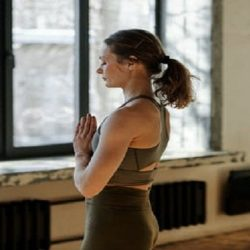 Arash Hadipour Niktarash highlights tips to maintain mental health and wellbeing